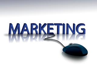5 key web metrics to gauge an online marketing campaign