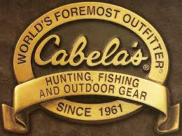 Image Source: Cabelas.com