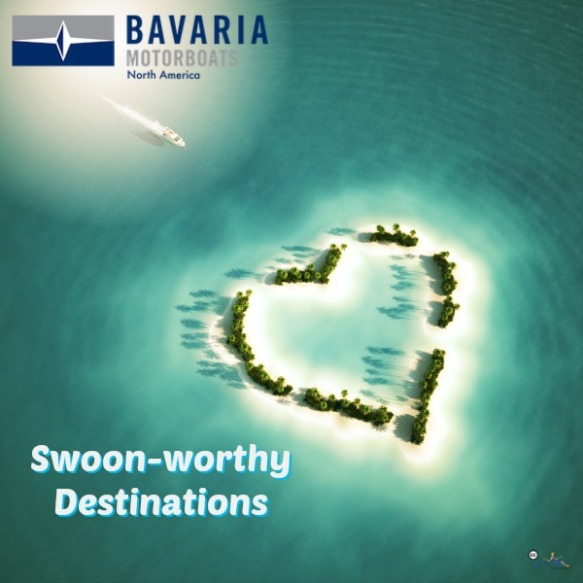 Bavaria Motorboat yachts for sale yacht for sale boat for sale boats for sale - swoon worthy destinations